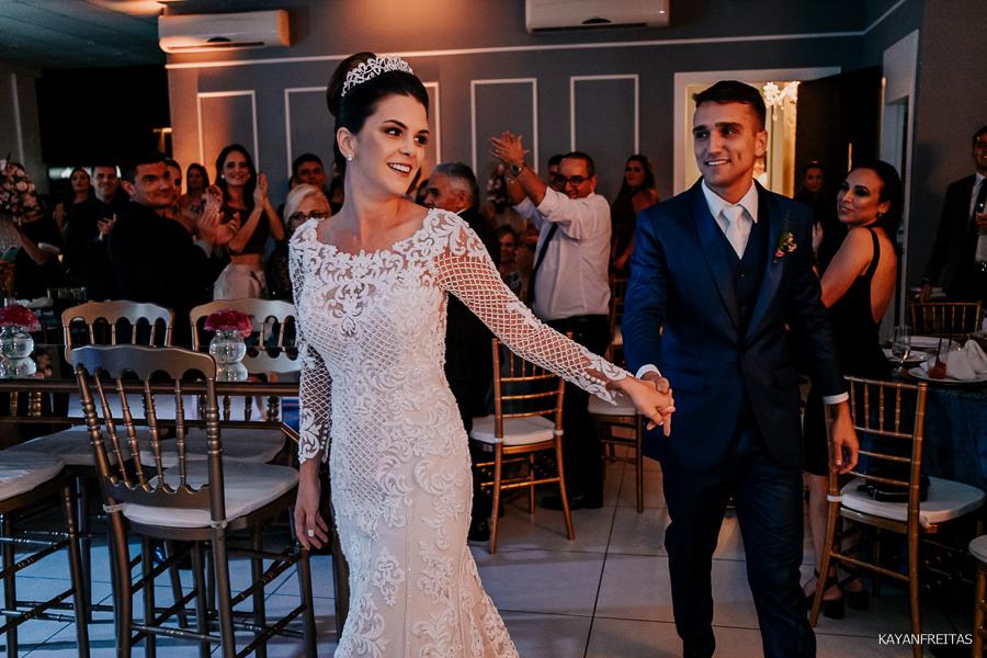 bruna-ruann-casamento-0072 Casamento Bruna e Ruann
