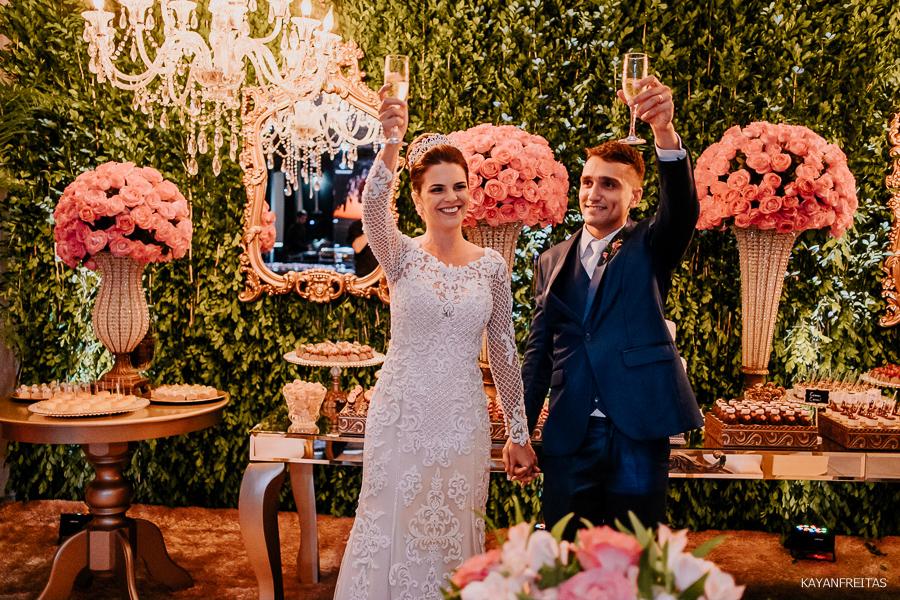 bruna-ruann-casamento-0073 Casamento Bruna e Ruann