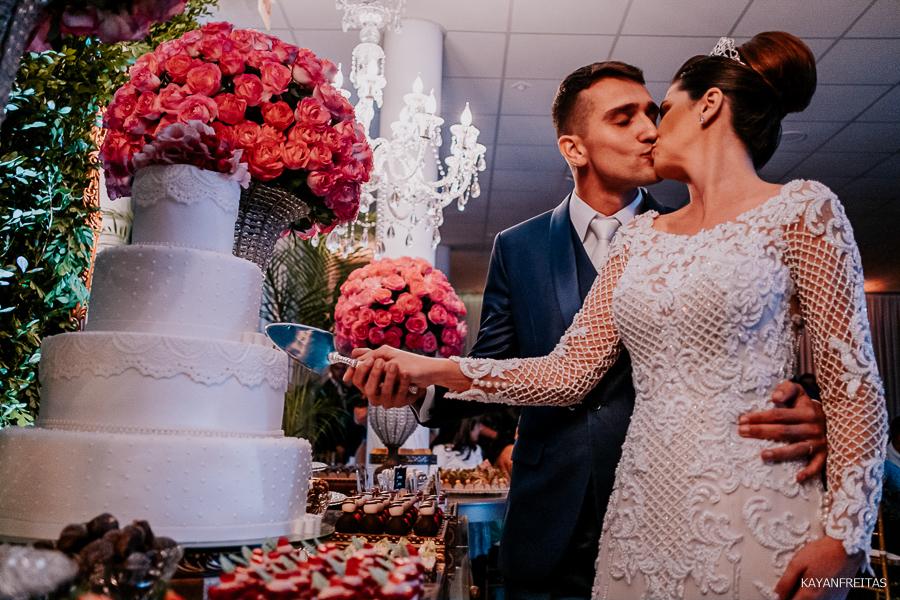 bruna-ruann-casamento-0074 Casamento Bruna e Ruann