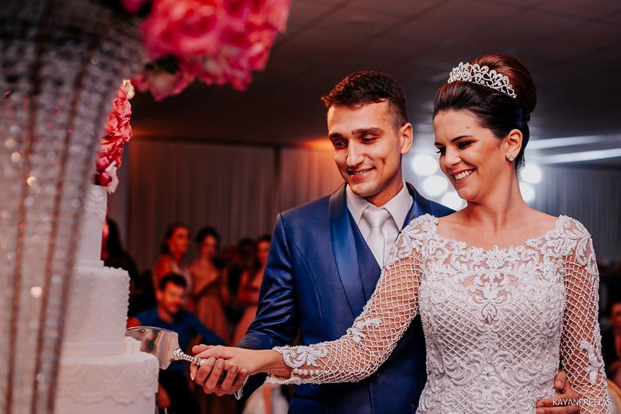 bruna-ruann-casamento-0075 Casamento Bruna e Ruann