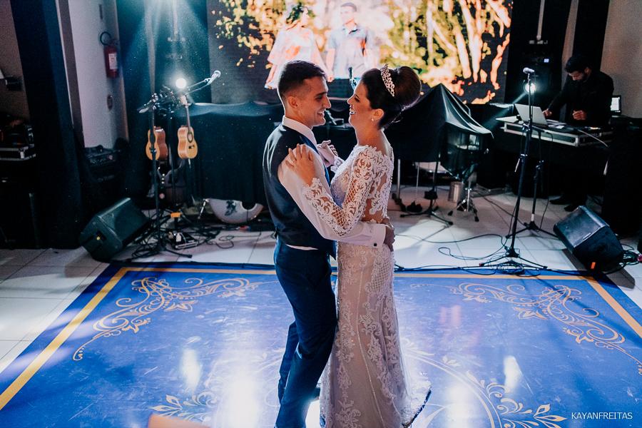 bruna-ruann-casamento-0076 Casamento Bruna e Ruann