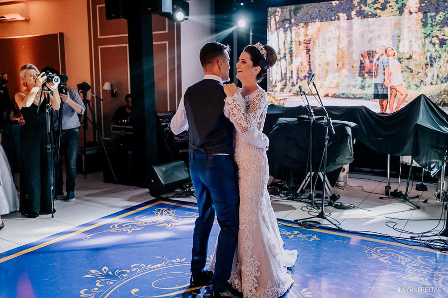 bruna-ruann-casamento-0077 Casamento Bruna e Ruann