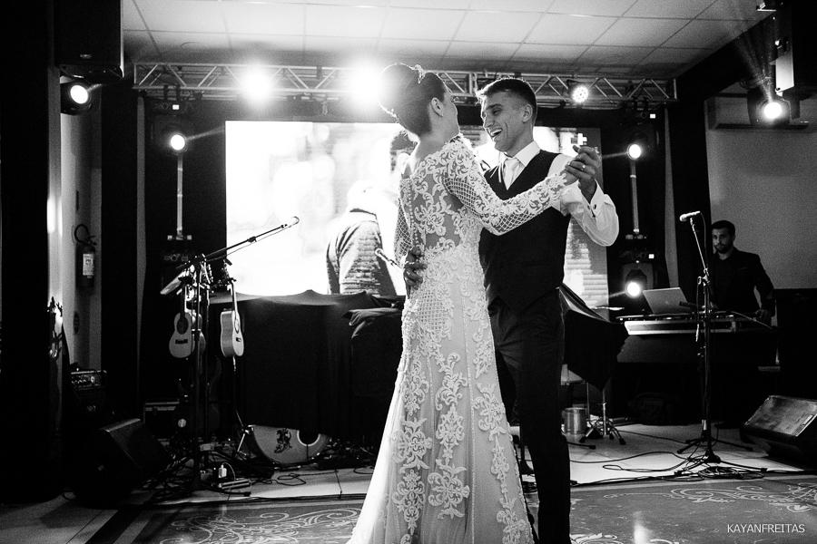 bruna-ruann-casamento-0078 Casamento Bruna e Ruann