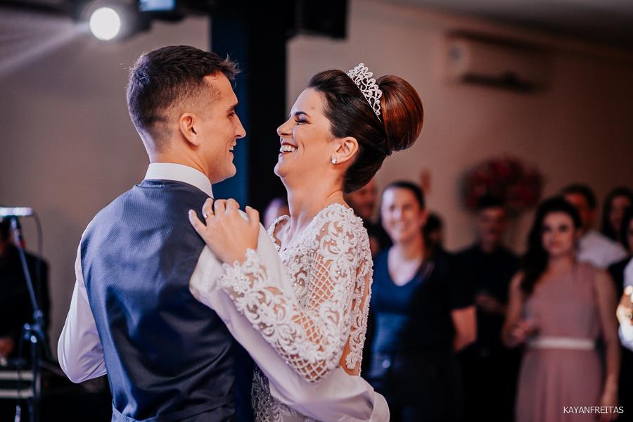 bruna-ruann-casamento-0079 Casamento Bruna e Ruann