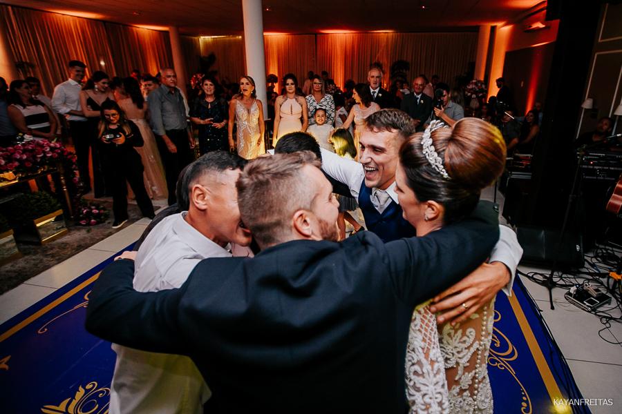 bruna-ruann-casamento-0080 Casamento Bruna e Ruann