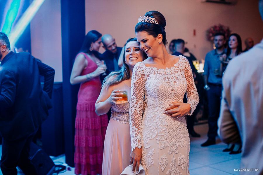bruna-ruann-casamento-0081 Casamento Bruna e Ruann