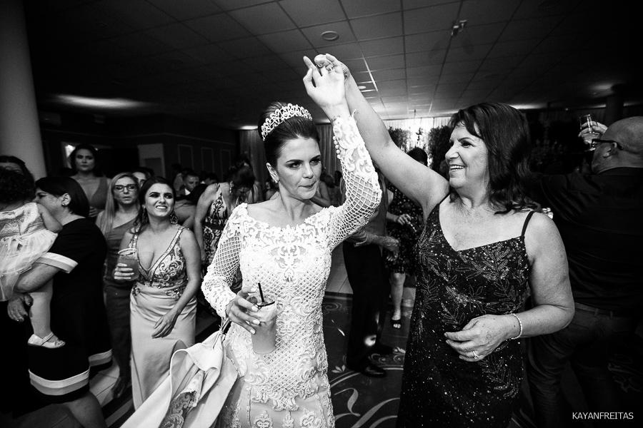 bruna-ruann-casamento-0082 Casamento Bruna e Ruann
