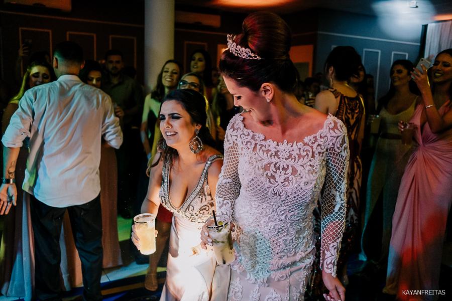 bruna-ruann-casamento-0083 Casamento Bruna e Ruann