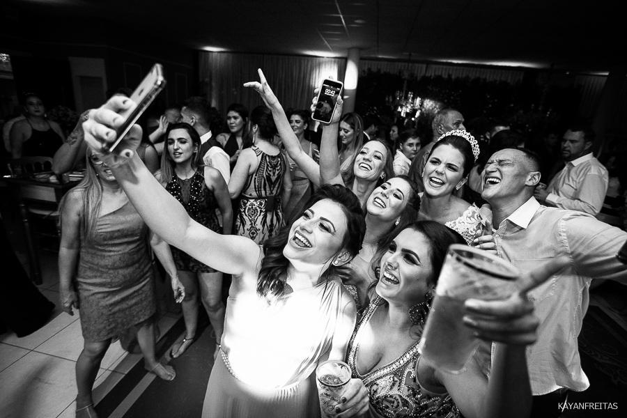bruna-ruann-casamento-0085 Casamento Bruna e Ruann