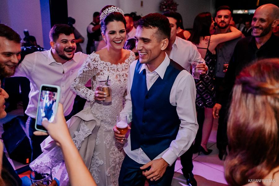 bruna-ruann-casamento-0087 Casamento Bruna e Ruann