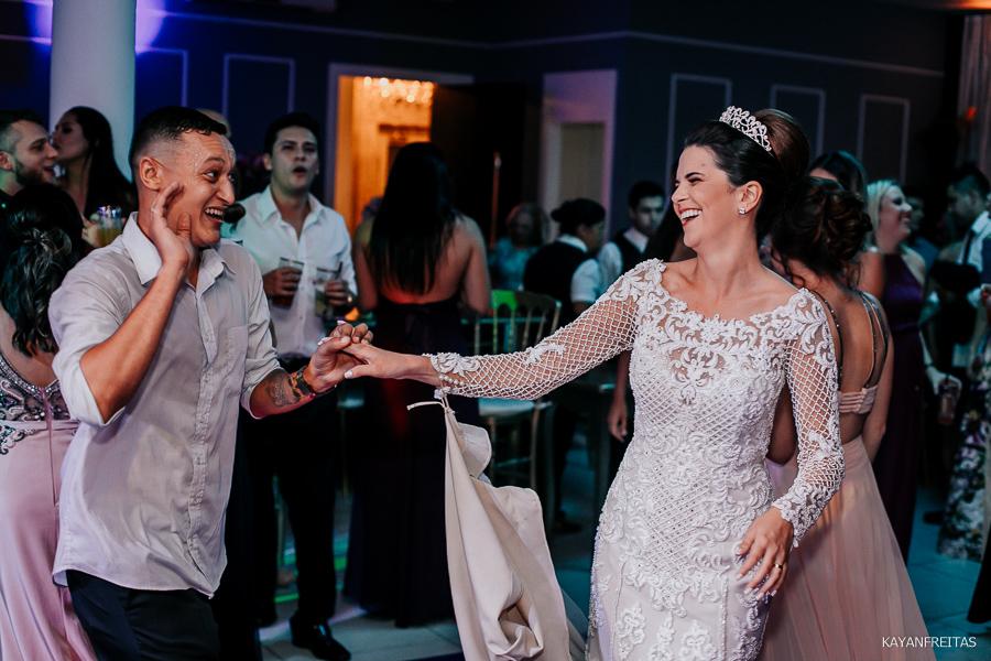 bruna-ruann-casamento-0088 Casamento Bruna e Ruann
