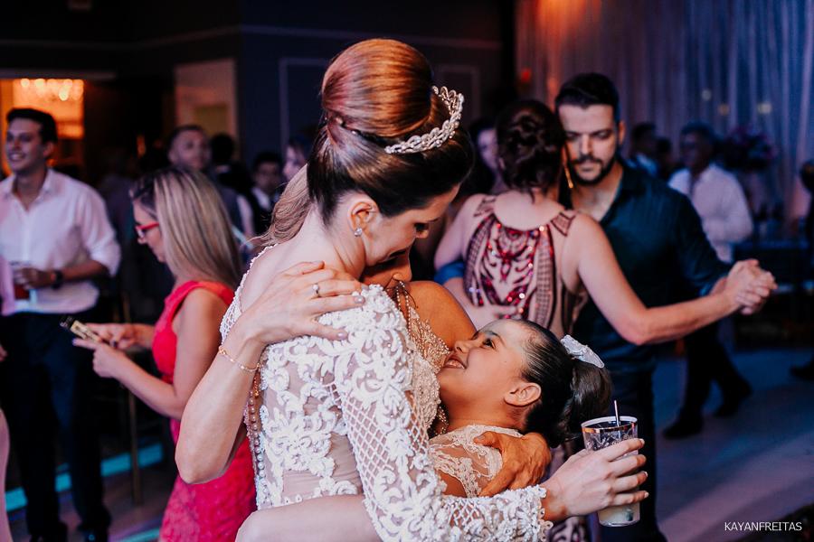 bruna-ruann-casamento-0089 Casamento Bruna e Ruann