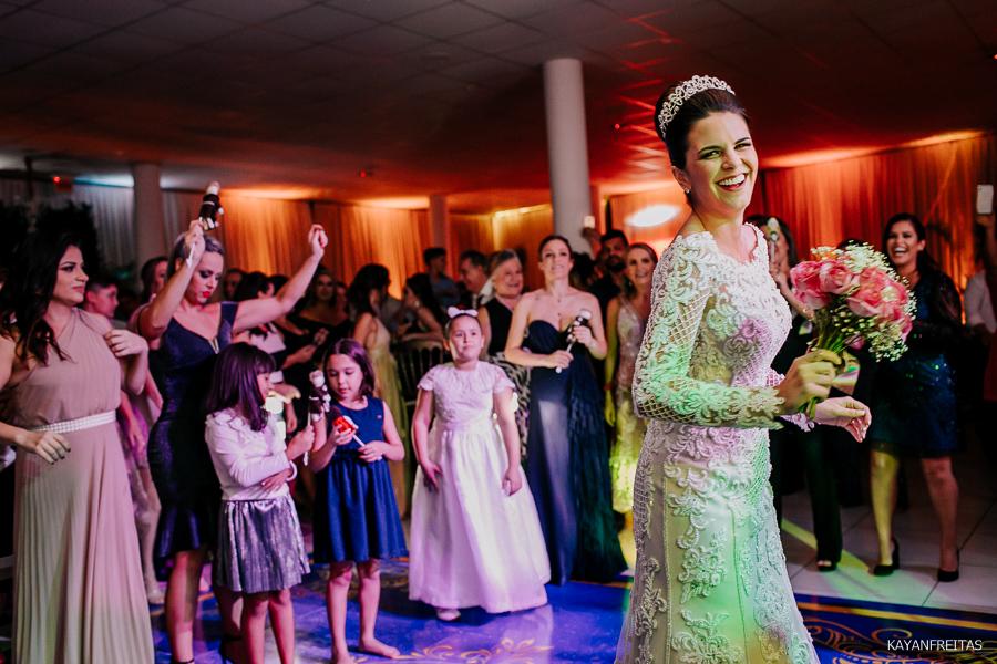 bruna-ruann-casamento-0091 Casamento Bruna e Ruann