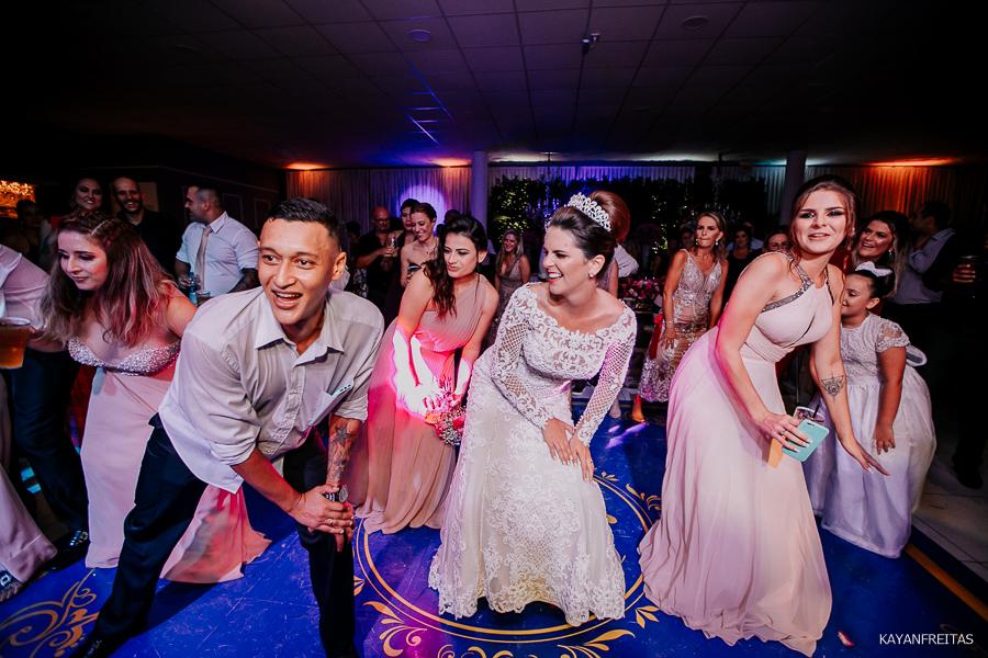 bruna-ruann-casamento-0092 Casamento Bruna e Ruann