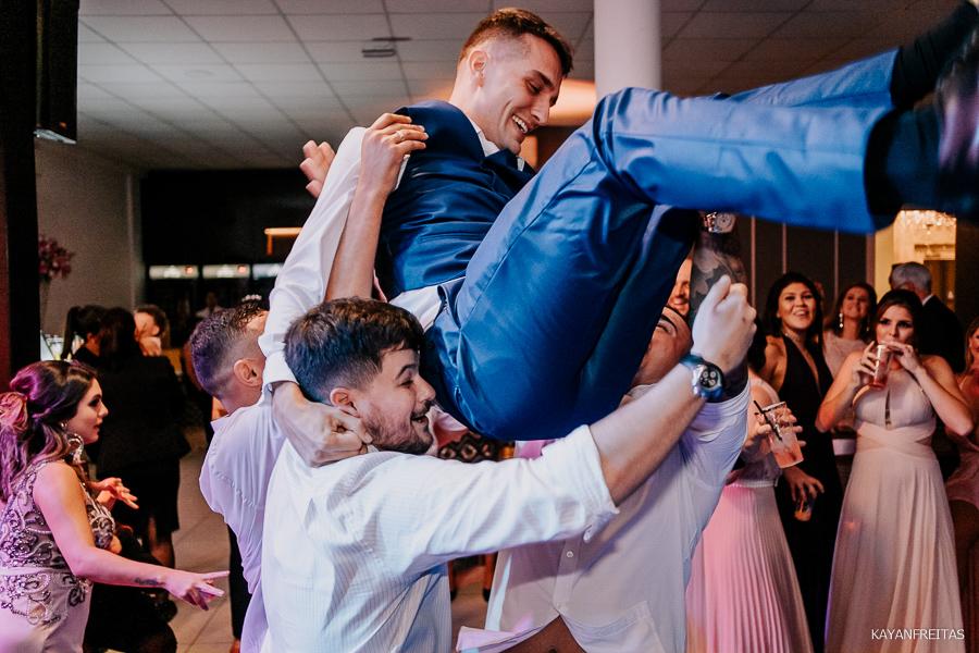 bruna-ruann-casamento-0095 Casamento Bruna e Ruann