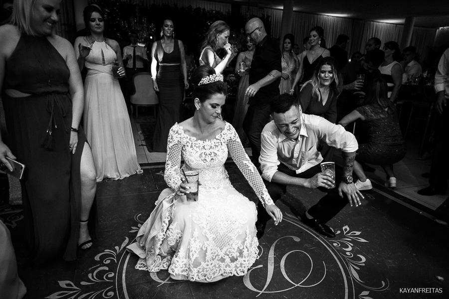 bruna-ruann-casamento-0098 Casamento Bruna e Ruann