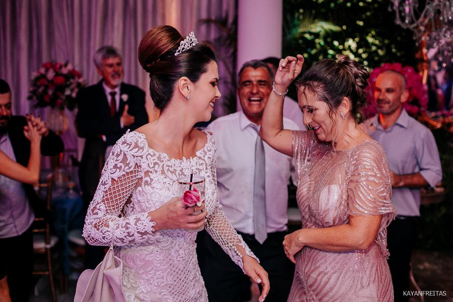 bruna-ruann-casamento-0100 Casamento Bruna e Ruann