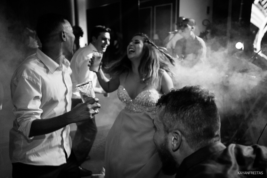 bruna-ruann-casamento-0102 Casamento Bruna e Ruann