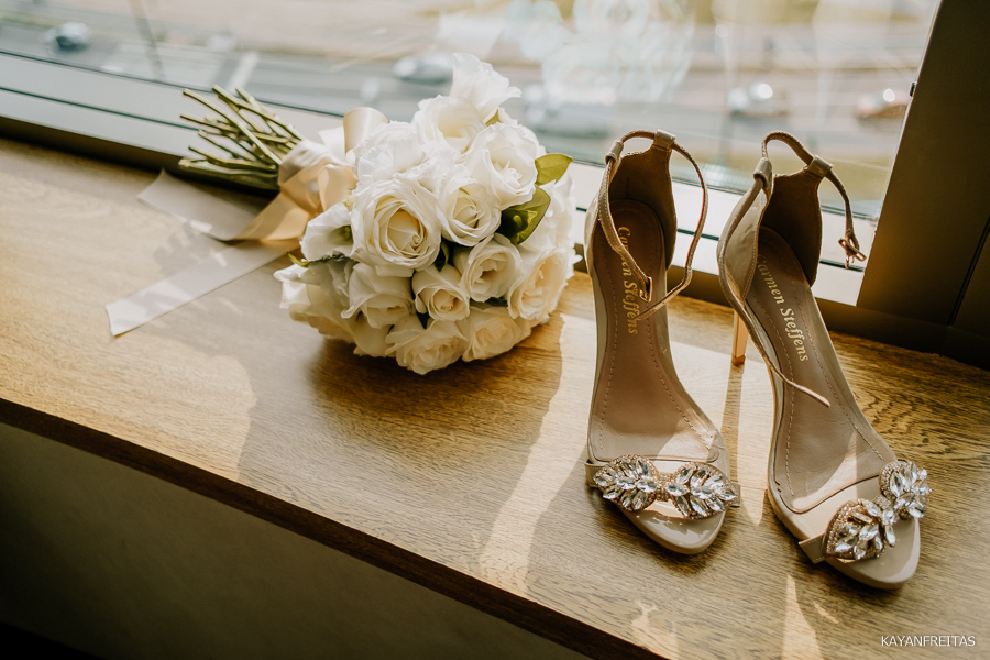 casamento-indaia-floripa-0002 Casamento Indaiá Florianópolis - Deise e Dário