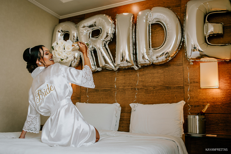 casamento-indaia-floripa-0003 Casamento Indaiá Florianópolis - Deise e Dário