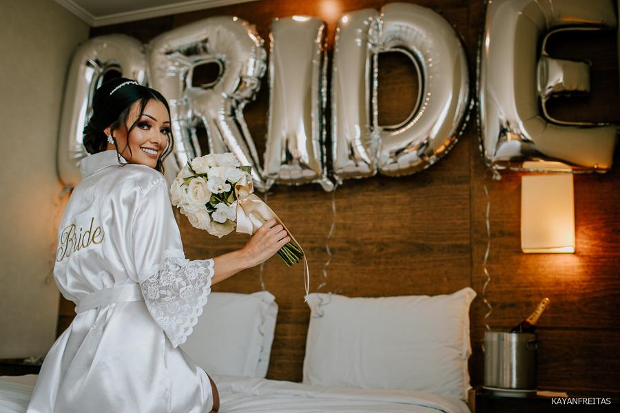 casamento-indaia-floripa-0004 Casamento Indaiá Florianópolis - Deise e Dário