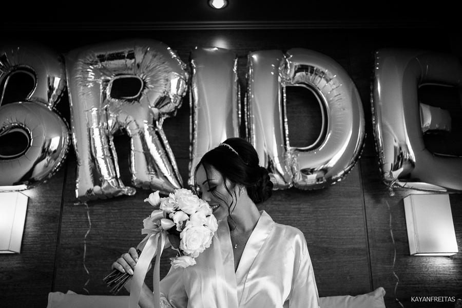 casamento-indaia-floripa-0005 Casamento Indaiá Florianópolis - Deise e Dário