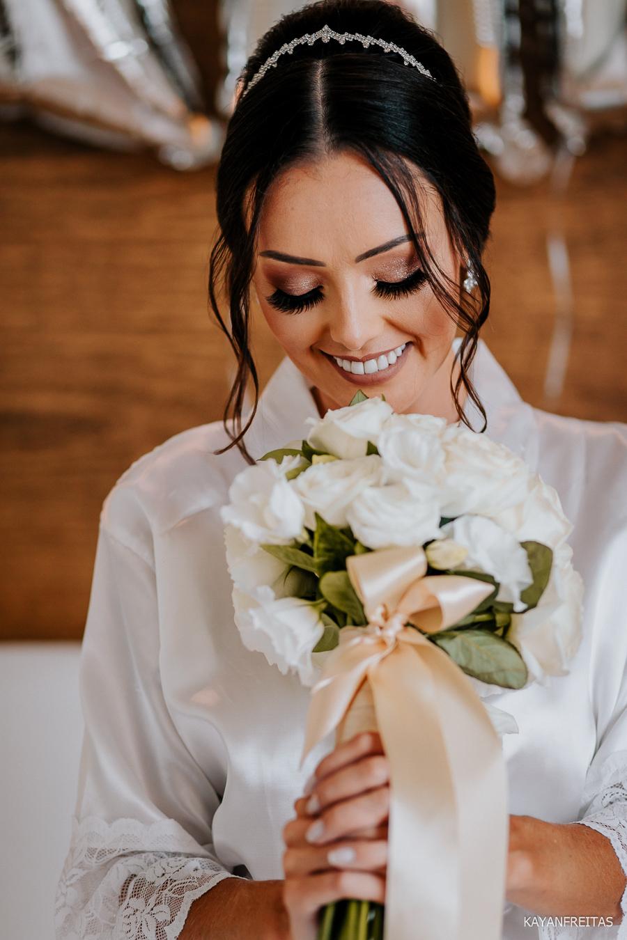 casamento-indaia-floripa-0006 Casamento Indaiá Florianópolis - Deise e Dário