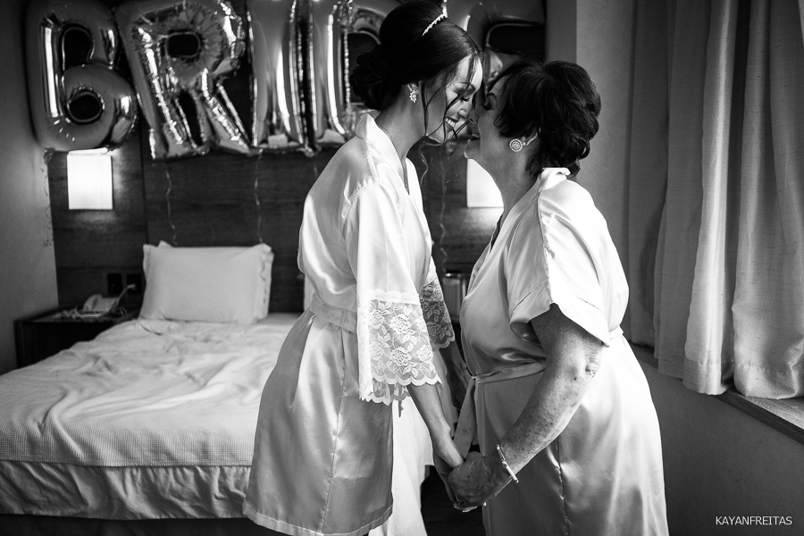 casamento-indaia-floripa-0009 Casamento Indaiá Florianópolis - Deise e Dário