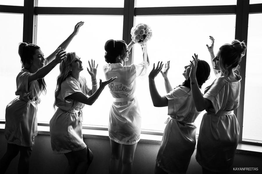 casamento-indaia-floripa-0011 Casamento Indaiá Florianópolis - Deise e Dário