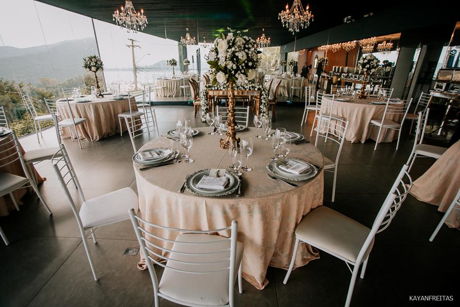 casamento-indaia-floripa-0012 Casamento Indaiá Florianópolis - Deise e Dário