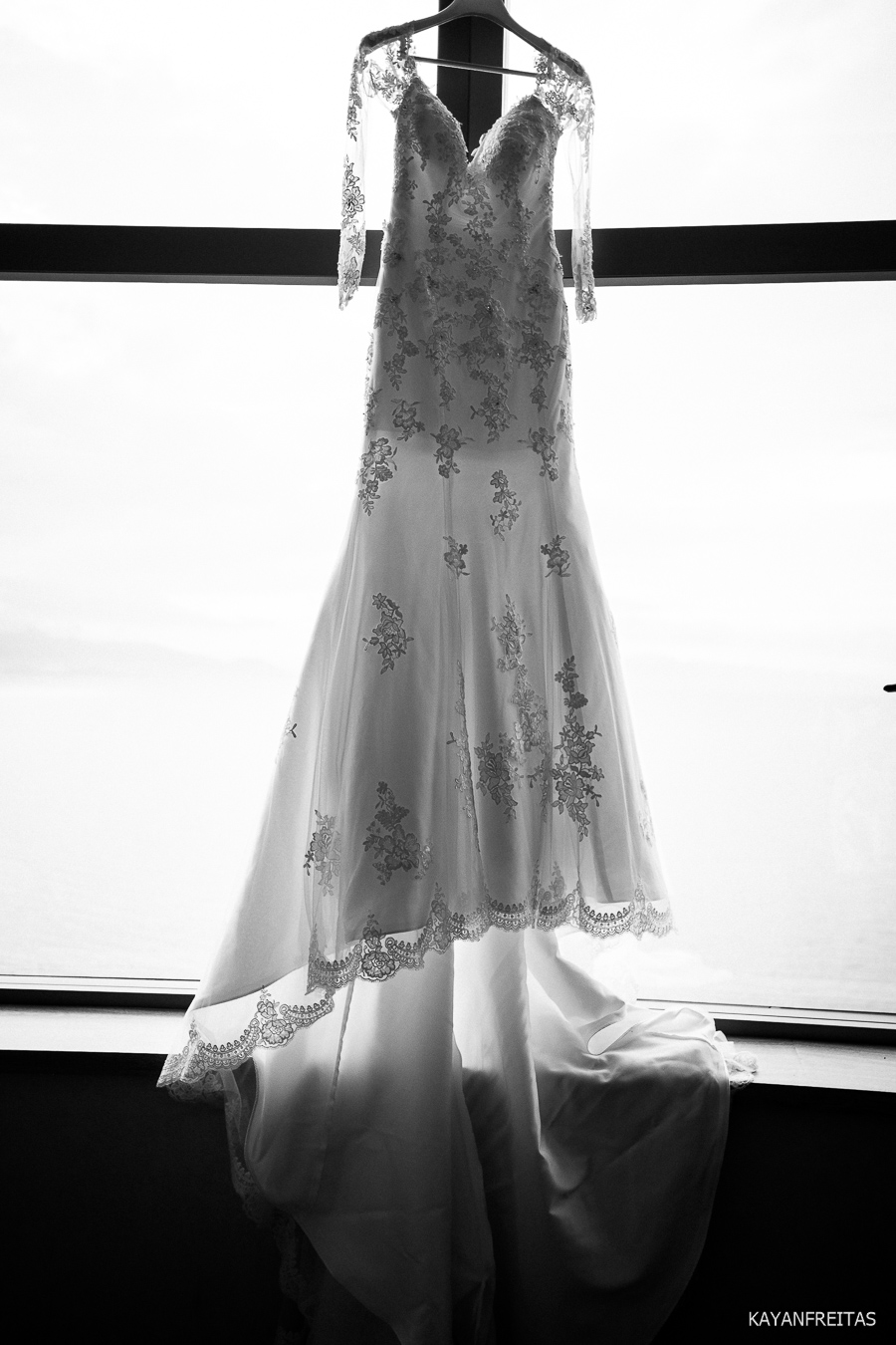 casamento-indaia-floripa-0013 Casamento Indaiá Florianópolis - Deise e Dário