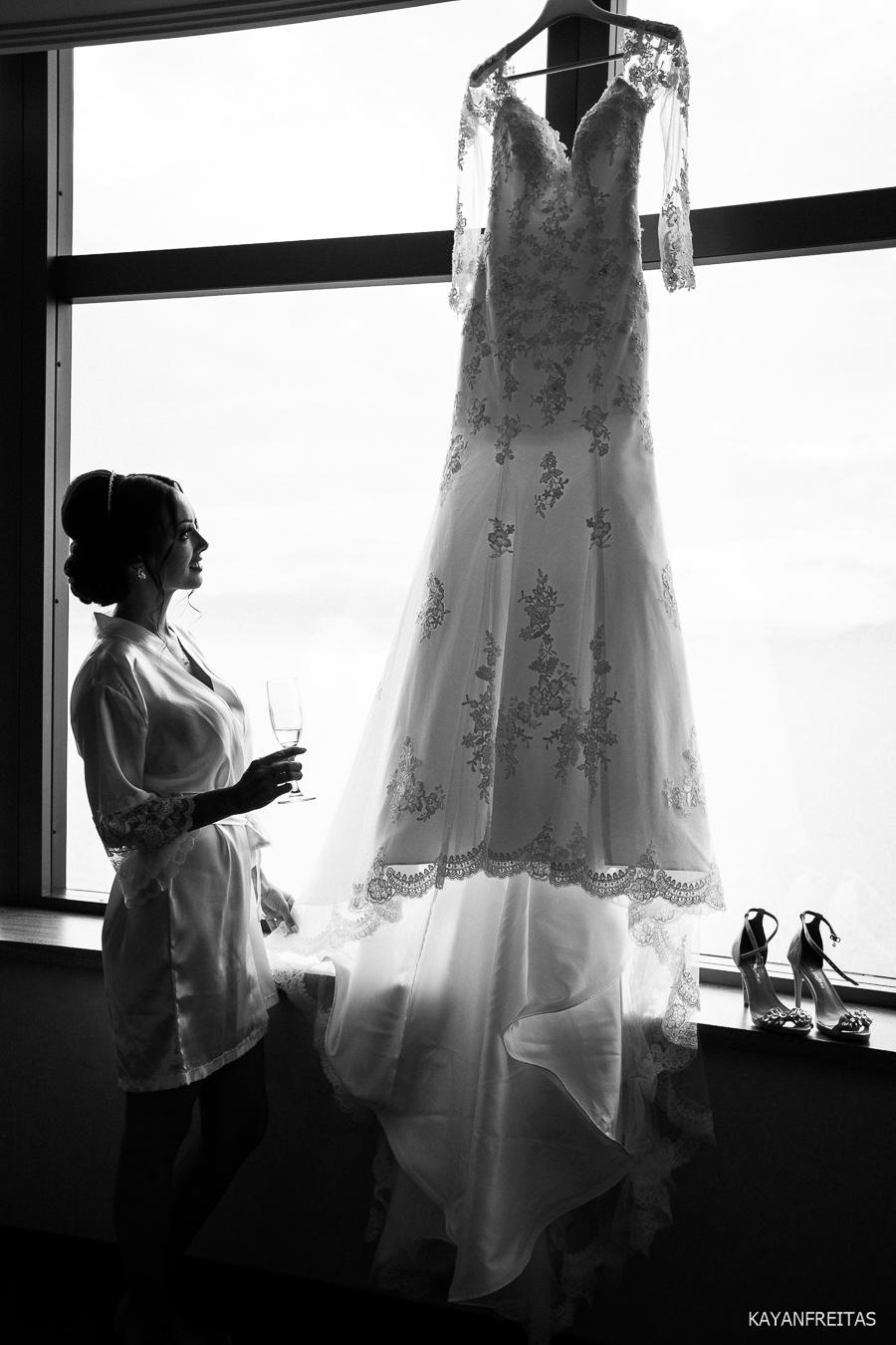 casamento-indaia-floripa-0014 Casamento Indaiá Florianópolis - Deise e Dário