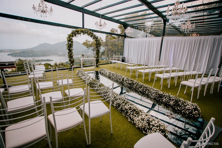 casamento-indaia-floripa-0015 Casamento Indaiá Florianópolis - Deise e Dário