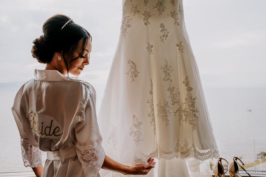 casamento-indaia-floripa-0016 Casamento Indaiá Florianópolis - Deise e Dário