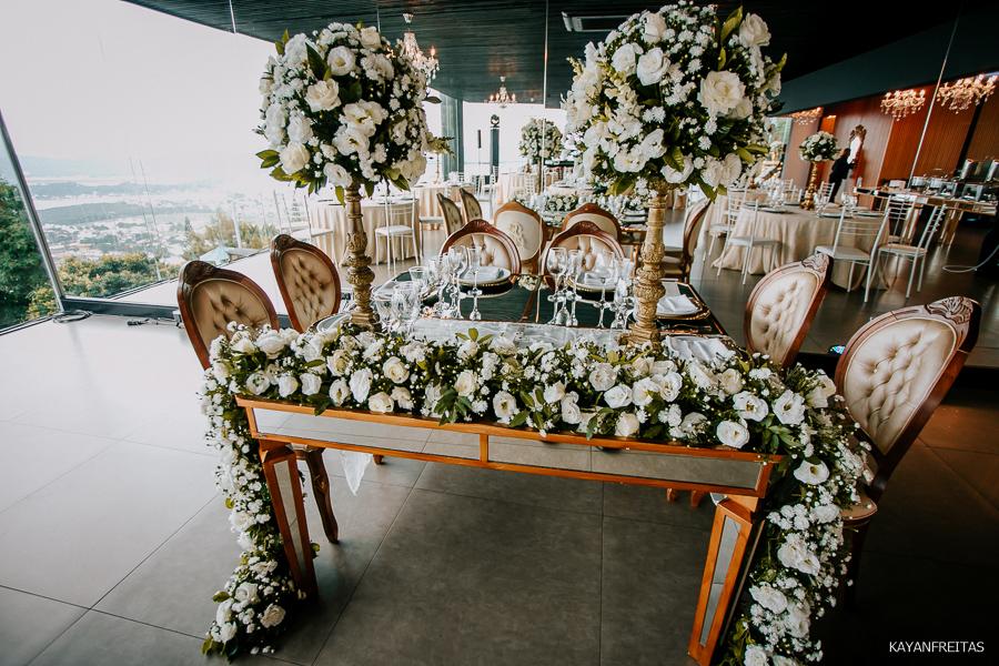 casamento-indaia-floripa-0018 Casamento Indaiá Florianópolis - Deise e Dário