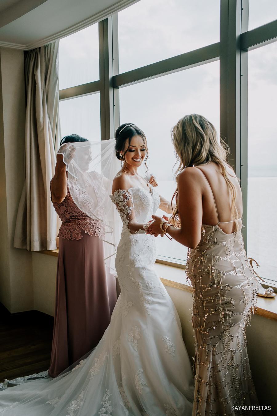 casamento-indaia-floripa-0021 Casamento Indaiá Florianópolis - Deise e Dário