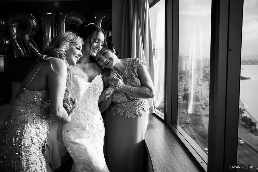 casamento-indaia-floripa-0024 Casamento Indaiá Florianópolis - Deise e Dário