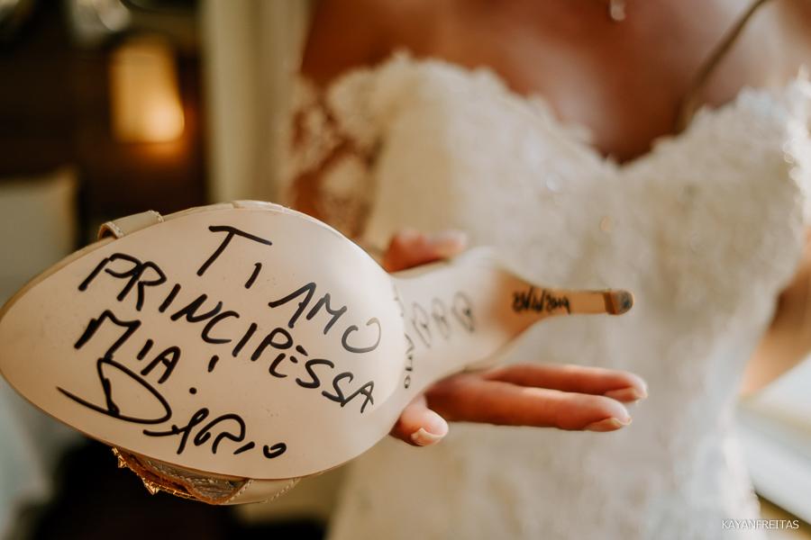 casamento-indaia-floripa-0025 Casamento Indaiá Florianópolis - Deise e Dário