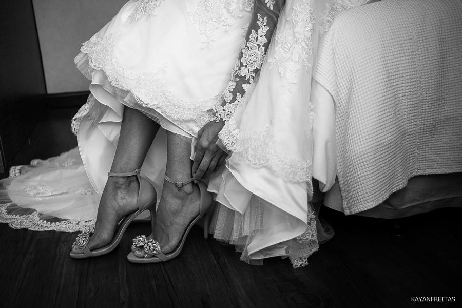 casamento-indaia-floripa-0026 Casamento Indaiá Florianópolis - Deise e Dário