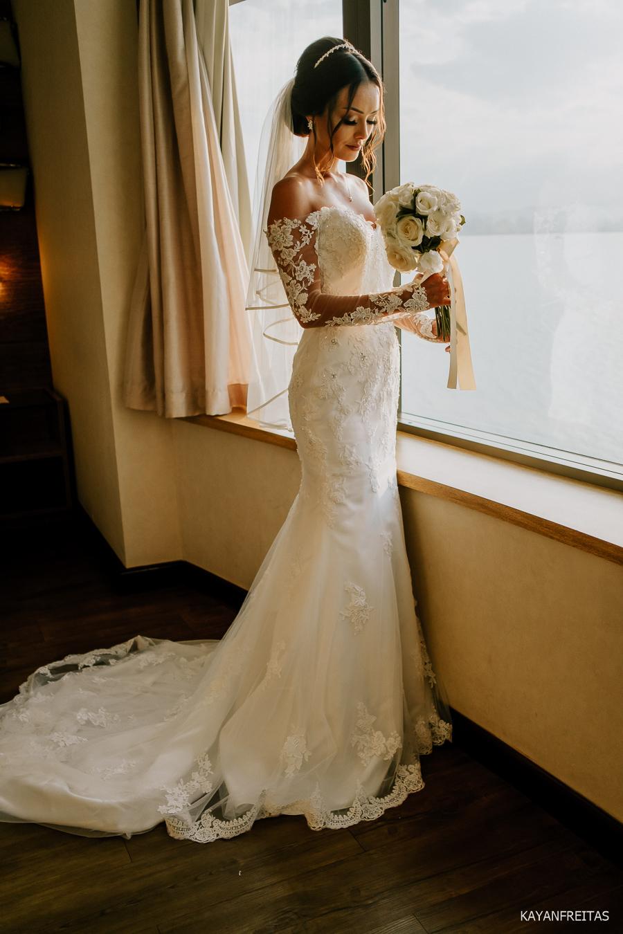 casamento-indaia-floripa-0027 Casamento Indaiá Florianópolis - Deise e Dário