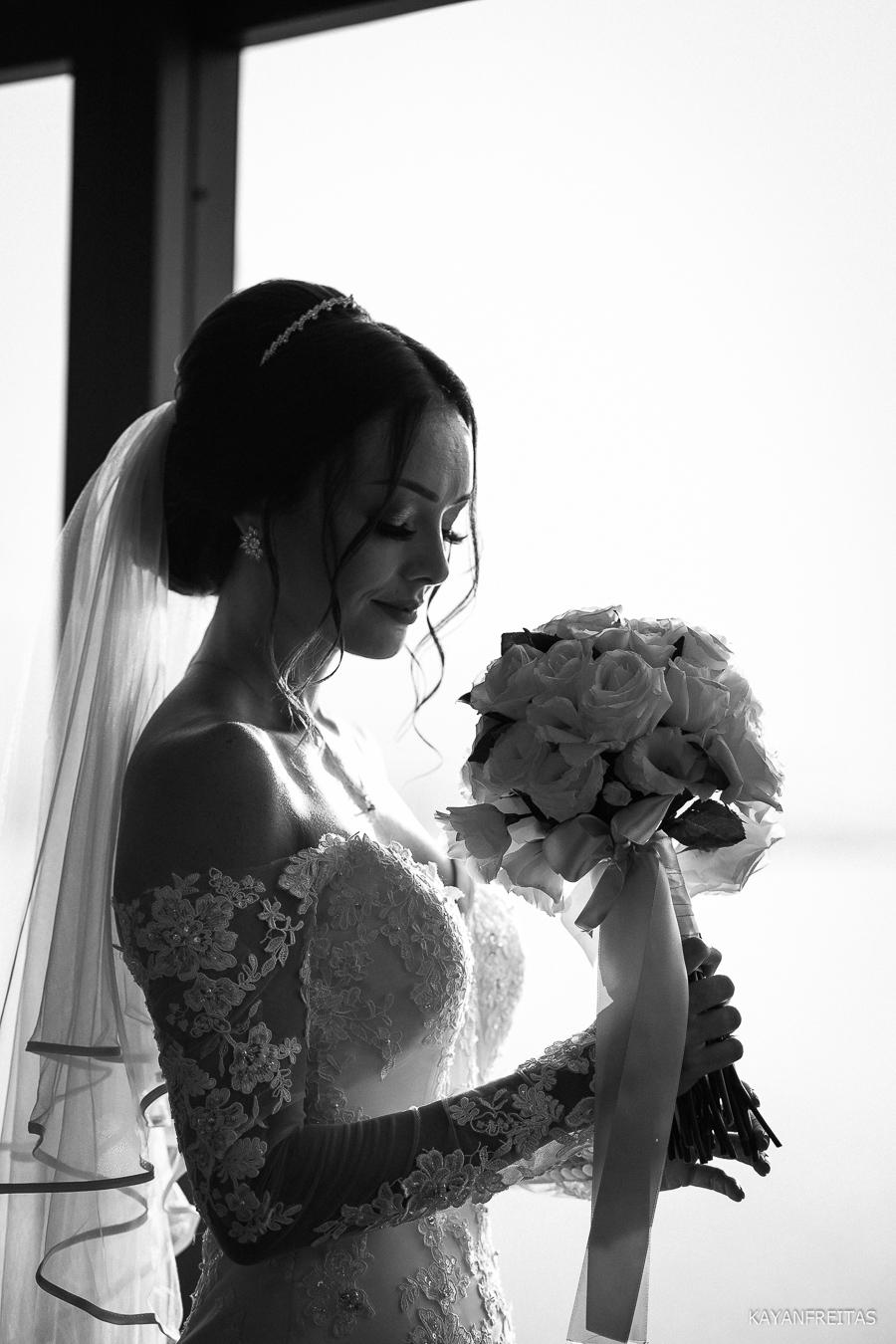 casamento-indaia-floripa-0028 Casamento Indaiá Florianópolis - Deise e Dário
