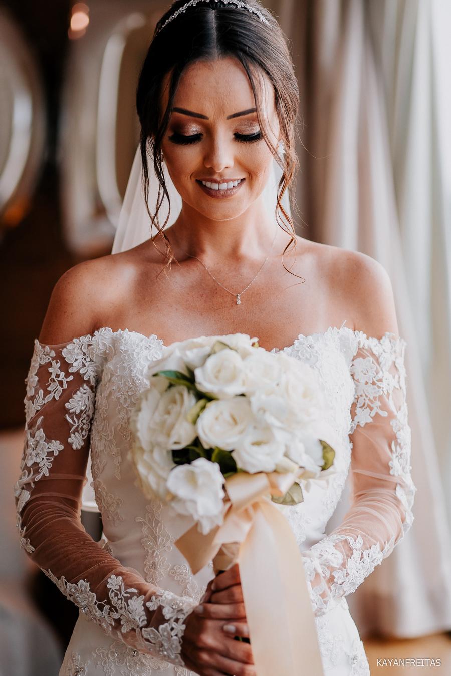 casamento-indaia-floripa-0030 Casamento Indaiá Florianópolis - Deise e Dário