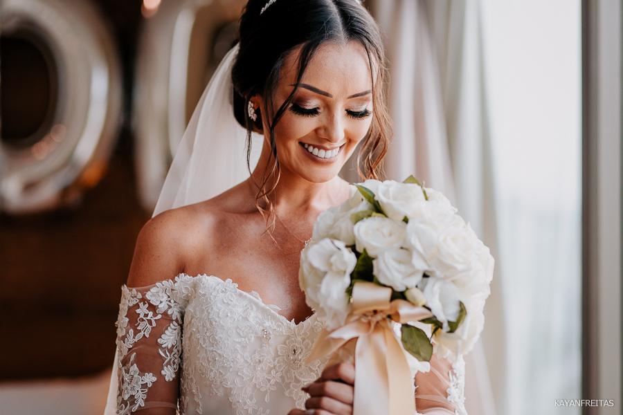 casamento-indaia-floripa-0031 Casamento Indaiá Florianópolis - Deise e Dário