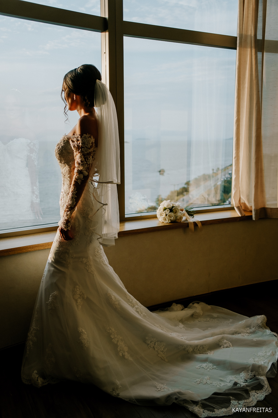 casamento-indaia-floripa-0032 Casamento Indaiá Florianópolis - Deise e Dário