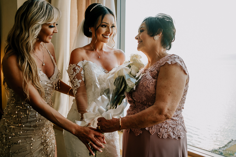 casamento-indaia-floripa-0034 Casamento Indaiá Florianópolis - Deise e Dário
