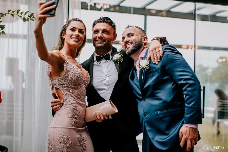 casamento-indaia-floripa-0037 Casamento Indaiá Florianópolis - Deise e Dário