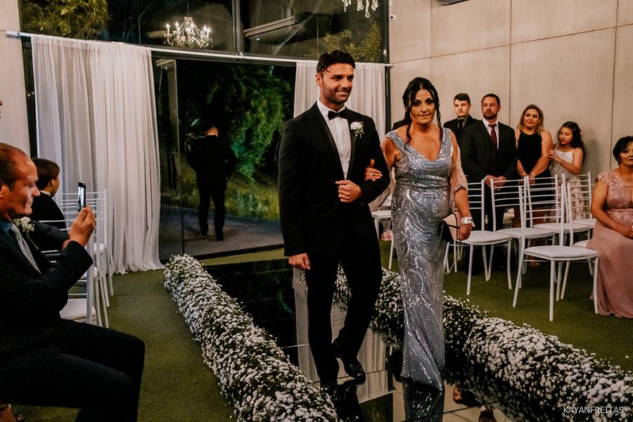 casamento-indaia-floripa-0039 Casamento Indaiá Florianópolis - Deise e Dário