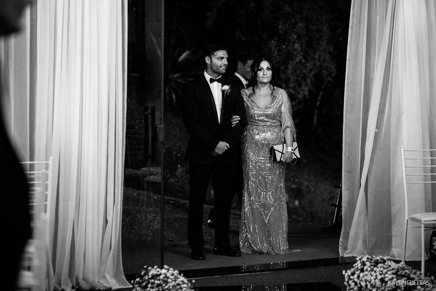 casamento-indaia-floripa-0040 Casamento Indaiá Florianópolis - Deise e Dário
