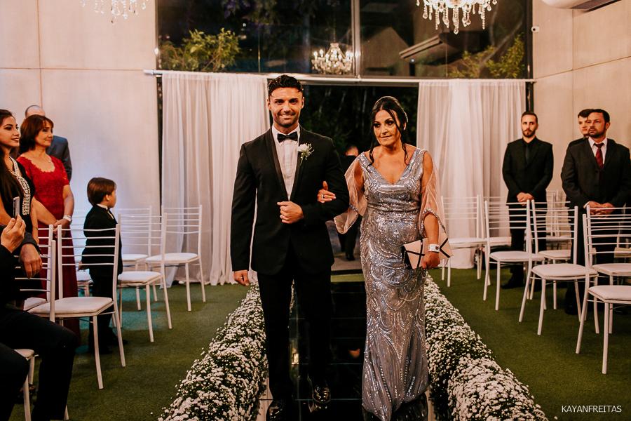 casamento-indaia-floripa-0041 Casamento Indaiá Florianópolis - Deise e Dário