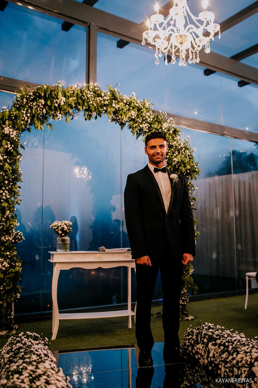 casamento-indaia-floripa-0043 Casamento Indaiá Florianópolis - Deise e Dário